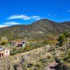 Trekking Quebrada del Condor