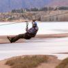 Canopy in Mendoza, Adrenaline circuit